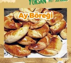 ay-boregi-tarifi