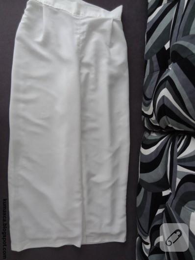 bol-pacali-beyaz-kumas-pantolon-modelleri
