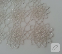 boncuk-isleme-ortu-modelleri-1