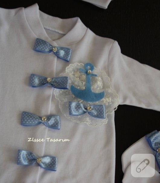 denizci-temali-bebek-hastane-cikisi-seti-1