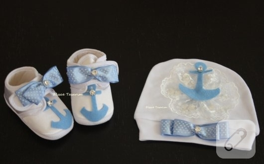 denizci-temali-bebek-hastane-cikisi-seti-2