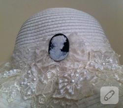 hasir-nikah-sapkasi-modelleri-3