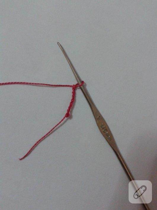 igne-oyasi-cicekli-kolye-yapimi-4