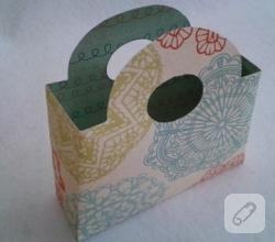 kartondan-hediye-kutusu-yapimi-1