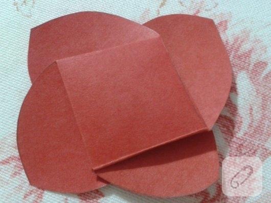 kartondan-origami-gul-yapimi-12