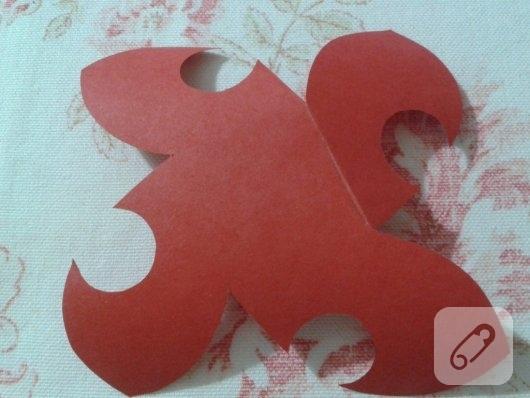 kartondan-origami-gul-yapimi-5