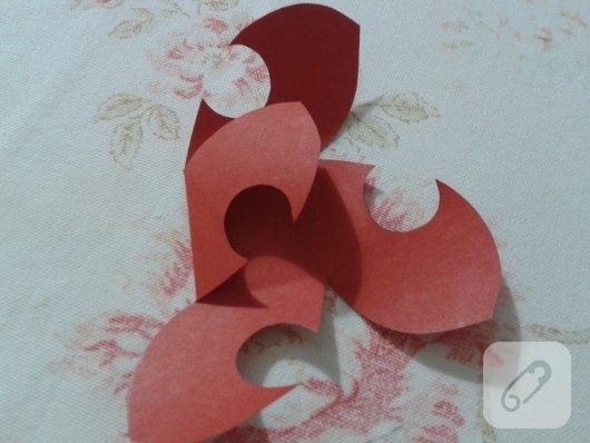kartondan-origami-gul-yapimi-7