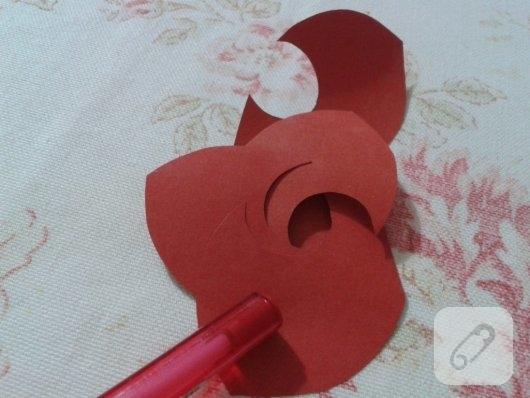 kartondan-origami-gul-yapimi-9