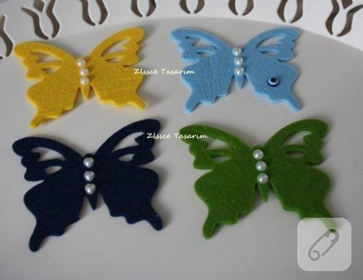 kece-kelebekli-bebek-sekerleri-1