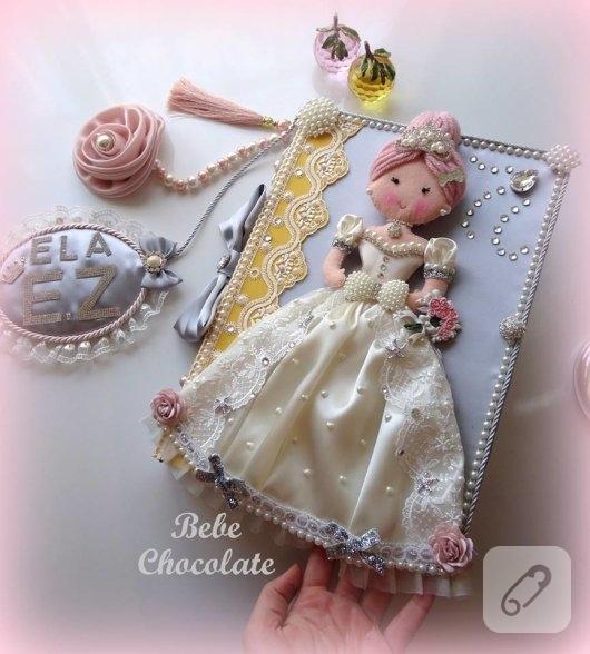 kece-prenses-suslemeli-bebek-fotograf-albumu-