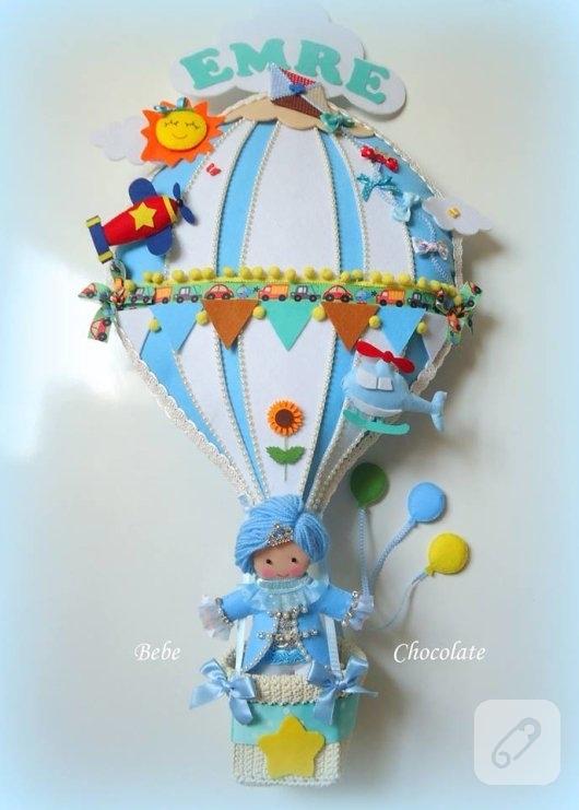keceden-mavi-ucan-balonlu-kapi-susu-4