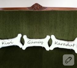 kemik yastıklar