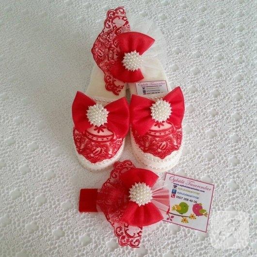 kirmizi-dantelli-lohusa-seti