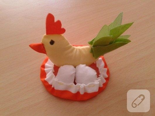 kumas-oyuncak-tavuk-yapimi-1