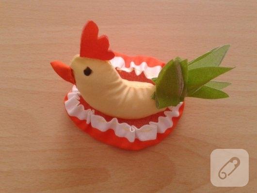 kumas-oyuncak-tavuk-yapimi-31