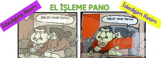 orgu-islemeli-karikatur-panolar