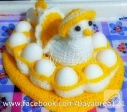 orgu-tavuk-seklinde-yumurtalik-modelleri