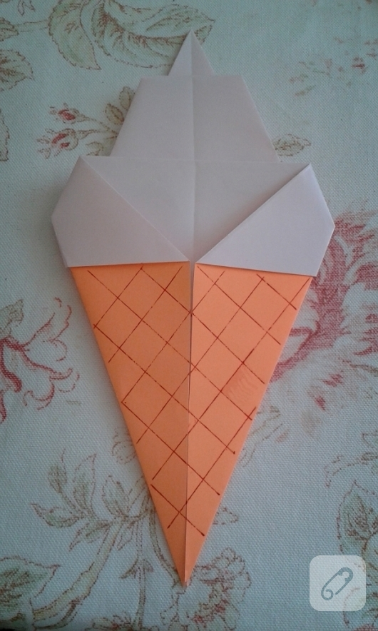 origami-dondurma-yapimi-1