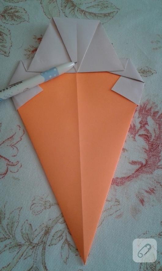 origami-dondurma-yapimi-12