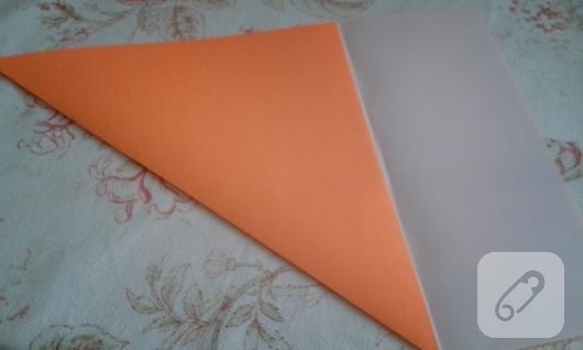 origami-dondurma-yapimi-2