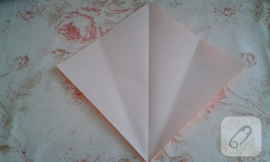 origami-dondurma-yapimi-3