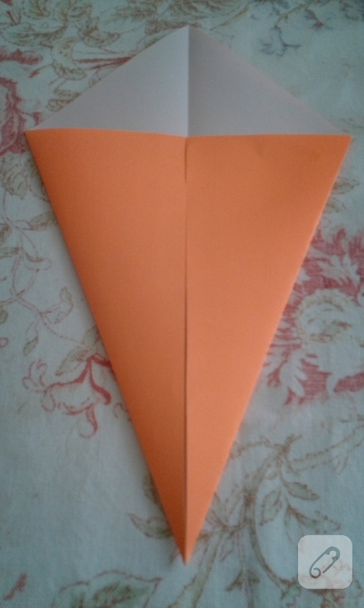 origami-dondurma-yapimi-5