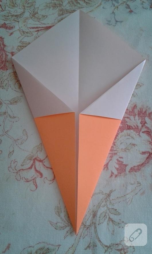 origami-dondurma-yapimi-7