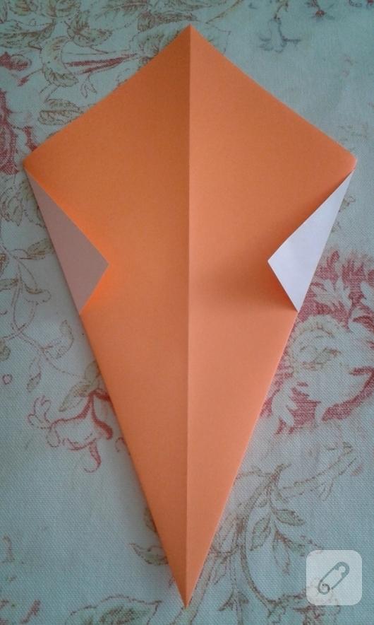 origami-dondurma-yapimi-8