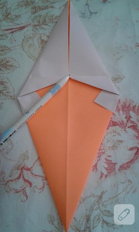 origami-dondurma-yapimi-9