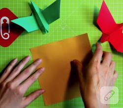origami-kus-nasil-yapilir