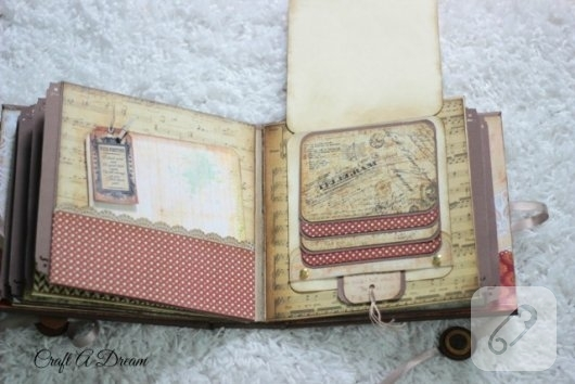 scrapbook-fotograf-albumleri-3
