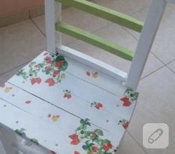 ahsap-sandalye-boyama-mobilya-yenileme-2