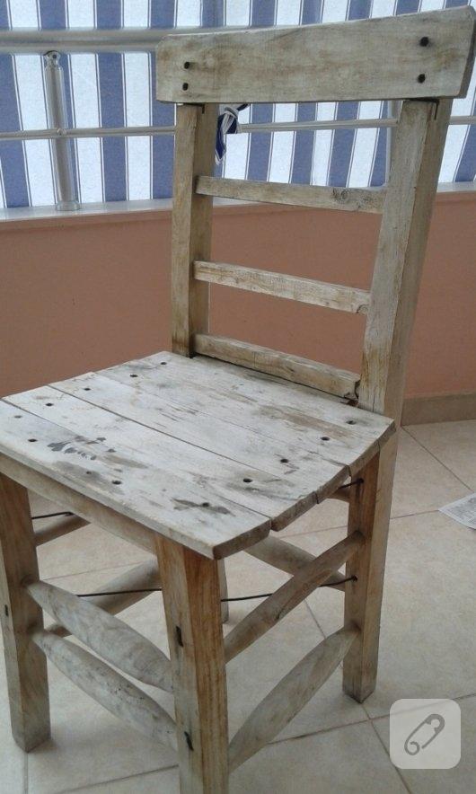 ahsap-sandalye-boyama-mobilya-yenileme