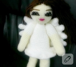 amigurumi-hemsire-bebek-orgu-oyuncak-modelleri-5