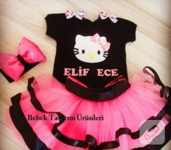 hello-kitty-tutu-takimi-2