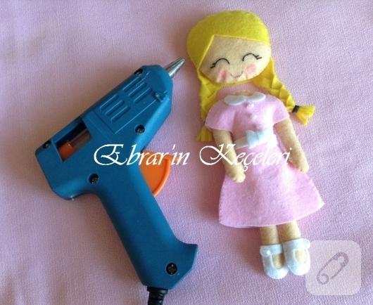 kece-oyuncak-bebek-yapimi-18