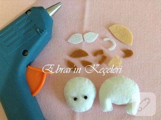 kece-oyuncak-inek-yapimi-11