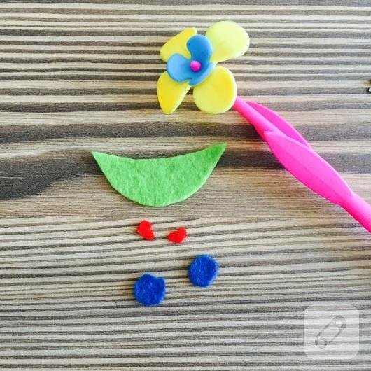 keceden-baykus-anahtarlik-yapimi-2