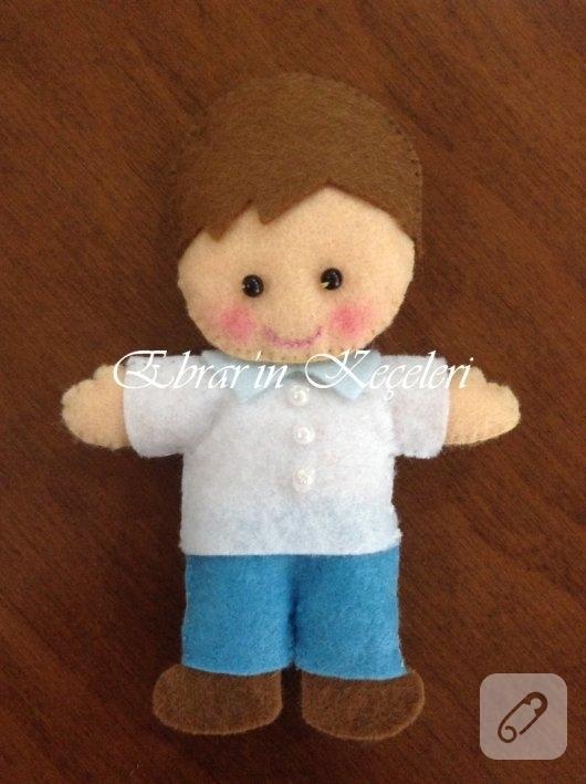 keceden-erkek-bebek-oyuncak-yapimi-1