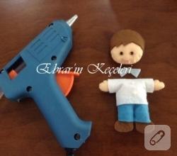 keceden-erkek-bebek-oyuncak-yapimi-15