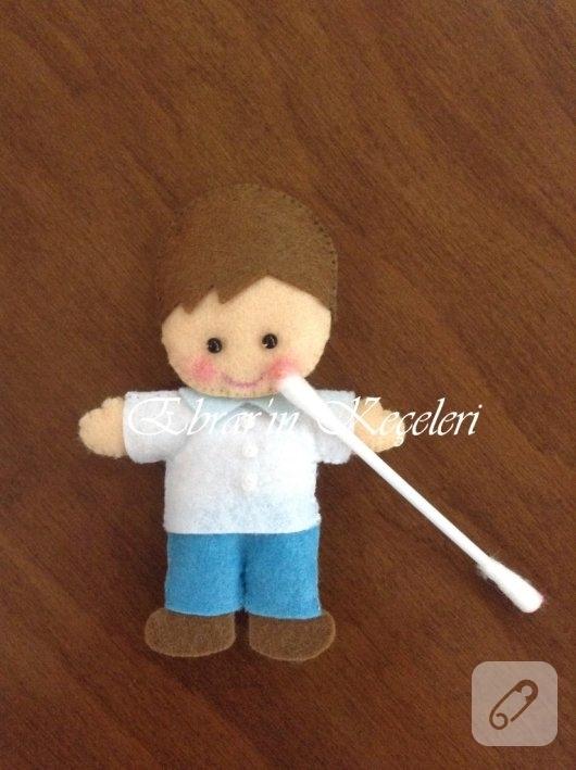 keceden-erkek-bebek-oyuncak-yapimi-16