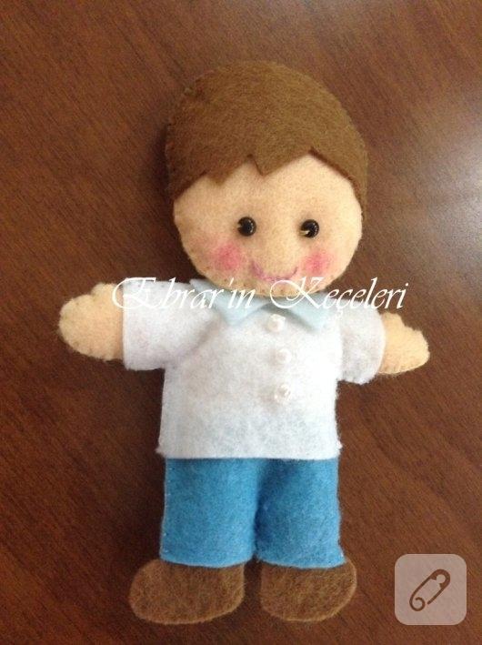 keceden-erkek-bebek-oyuncak-yapimi-18