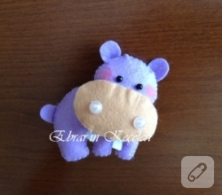 keceden-hipopotam-nasil-yapilir-10