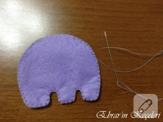 keceden-hipopotam-nasil-yapilir-2