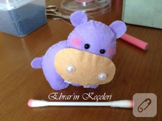 keceden-hipopotam-nasil-yapilir-8