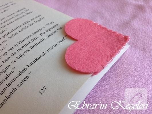 keceden-kalp-kitap-ayraci-yapimi-1
