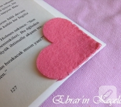 keceden-kalp-kitap-ayraci-yapimi-9