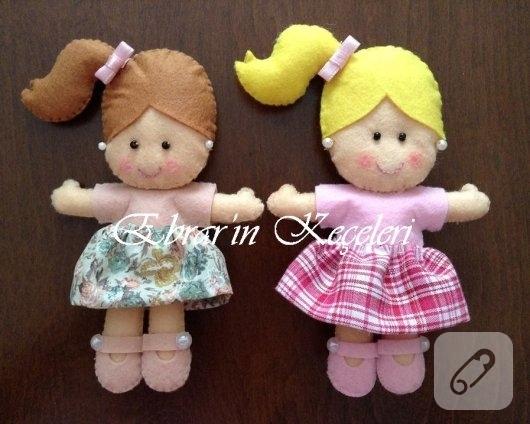 keceden-oyuncak-bebek-yapimi-1