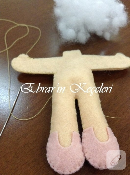 keceden-oyuncak-bebek-yapimi-6
