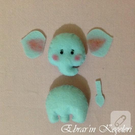 keceden-oyuncak-fil-nasil-yapilir-8